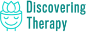 Discovering Therapy